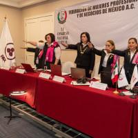 Gran Ceremonia Inaugural del LI Congreso Nacional Virtual