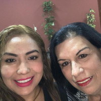 Mujeres Transformando a México: Conmemoración del Día Internacional de la Mujer 2019.