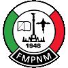Logo de Mujer Ingeniera
