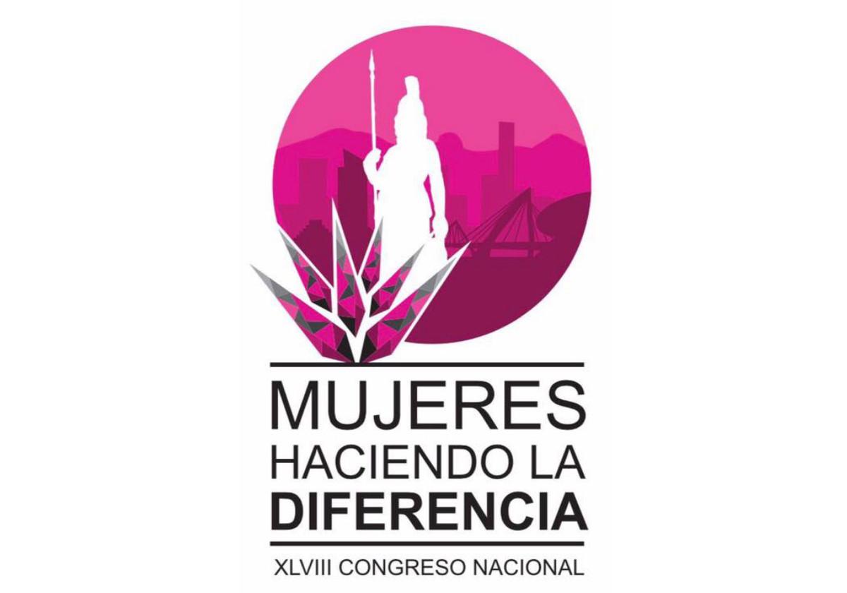Actividades del XLVIII Congreso Nacional Guadalajara 2017.